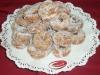 Rosquillas de Ávila
