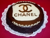 Tarta Channel